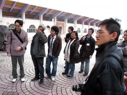File:20110130meetupChiayiGameChandrew.ogv