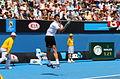 2011 Australian Open IMG 6632 2 (5444188977).jpg