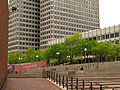 2011 GovtCenter Boston IMG 3356.jpg