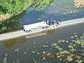 2011 Missouri River Flood (5998404223).jpg