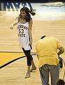 2011 Murray State University Men's Basketball (5497076464).jpg