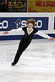 2011 WFSC 4d 032 Kevin Reynolds.JPG