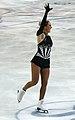 2011 WFSC 5d 079 Jenna McCorkell.JPG