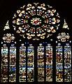 2012--DSC 0629-Rose-sud-de-la-cathédrale-d'Auxerre.jpg