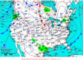 2012-03-10 Surface Weather Map NOAA.png