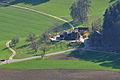 2012-04-01 14-38-23 Stadel.jpg