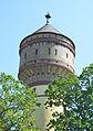 2012-05 Lippstadt Wasserturm 10.jpg