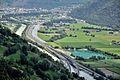 2012-08-04 13-52-27 Switzerland Canton du Valais Sankt German.JPG