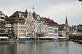 2012-08-24 10-12-04 Switzerland Kanton Luzern Luzern.JPG