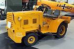 2012-08 pushback tractor CT 30 Clarktor anagoria.JPG