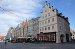 2012-10-06 Landshut 021 Altstadt (8062126796).jpg