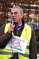 2012-12-14 Provinzial-Demo - Albert Roer.JPG