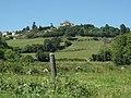 20120811 Mont-Saint-Vincent montagne.jpg