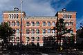 20120914172904-wikipedia-grynerloekka skole.jpg