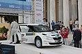 2012 Acropolis Rally - Sébastien Ogier.jpg