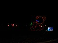 2012 Holiday Fantasy in Lights - panoramio (12).jpg