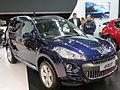 2012 Peugeot 4007 (MY12) SV HDi wagon (2012-10-26) 01.jpg