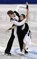 2012 WFSC 02d 410 Ekaterina Bugrov Vasili Rogov.JPG