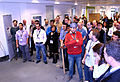 2012 WM Conf Berlin 9314.jpg