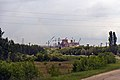 2013-05-24 - Tschernobyl - Kernkraftwerk Tschernobyl - 5779.jpg