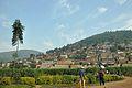 2013-06-05 05-53-12 Rwanda Kigali - Kiruhura.JPG