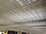 2013-08 airport hk 03.JPG