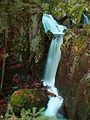 2013-10-30 14-46-53 cascade-savoureuse-lepuix.jpg