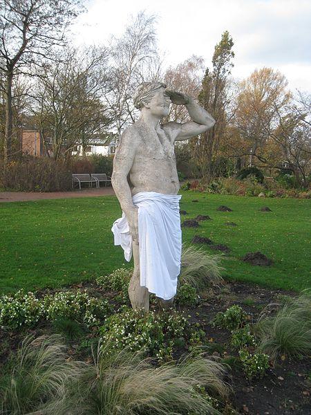 File:2013-11-11 Eckernförde, Schwimmübungen von Martin Wolke, (zensiert).jpg