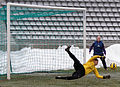 20130120 - PSG-Toulouse - 139.jpg