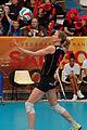 20130330 - Vannes Volley-Ball - Terville Florange Olympique Club - 015.jpg