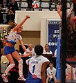 20130330 - Vannes Volley-Ball - Terville Florange Olympique Club - 092.jpg