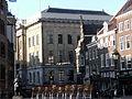 20130401 4 Utrecht.JPG