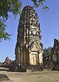 201312161510b (Hartmann Linge) Sukhothai Phra Phai Luang.jpg
