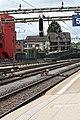 2013 05 09 Train Control 001 ROK 8078.JPG