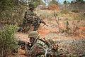 2013 09 26 SL Foot Patrol E.jpg (9977498896).jpg