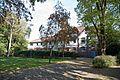 2013 10 22 Campus Fichtenhain 48 (1).jpg