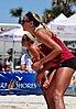 2013 AVCA Collegiate Sand Volleyball Championship (8714583561).jpg