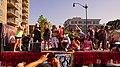 2013 Capital Pride - Kaiser Permanente Silver Sponsor 25773 (8997405430).jpg