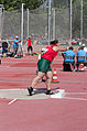 2013 IPC Athletics World Championships - 26072013 - Ines Fernandes of Portugal during the Women's Shot put - F20 6.jpg