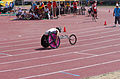 2013 IPC Athletics World Championships - 26072013 - Jade Jones of Great-Britain during the Women's 400m - T54 first semifinal 19.jpg