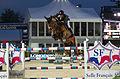2013 Longines Global Champions - Lausanne - 14-09-2013 - Steve Guerdat et Zanzibar.jpg