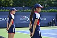 2013 US Open (Tennis) (9662742165).jpg
