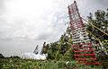 2013 Yasothon Rocket Festival 05.jpg