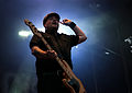 2014-06-05 Vainstream Dropkick Murphys 09.jpg