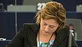 2014-07-01-Europaparlament Comodini Cachia by Olaf Kosinsky -64 (3).jpg
