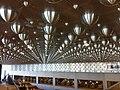 2014-09-12 Amersfoort bibliotheek Eemhuis-11.jpg