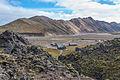 2014-09-16 12-04-50 Iceland Suðurland Skogar Landmannalaugar.jpg