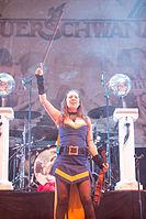 20140405 Dortmund MPS Concert Party 1233.jpg