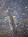 20140513名古屋飛行場.jpg