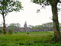 20140515 Zicht op Vollenhove1 vanaf Moespot.jpg
